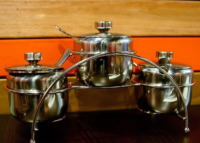 tasty-pot-mira-mesa-5