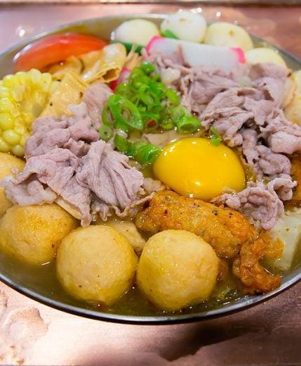 tasty-pot-mira-mesa-6