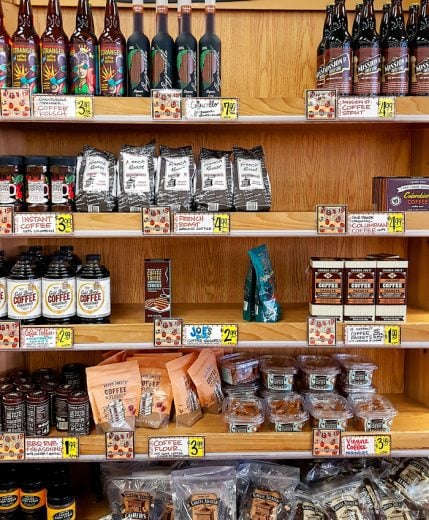trader-joes-coffee-march-2(1)