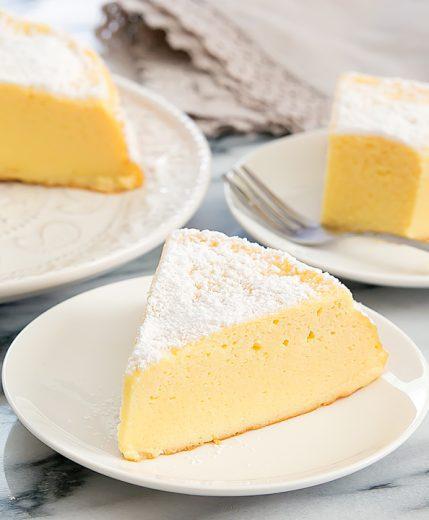 3-ingredient-japanese-cheesecake-20