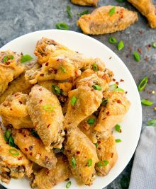 baked-salt-pepper-wings-7a