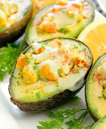baked-shrimp-stuffed-avocado-2a