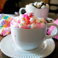 creme-sugar-unicorn-hot-chocolate-6