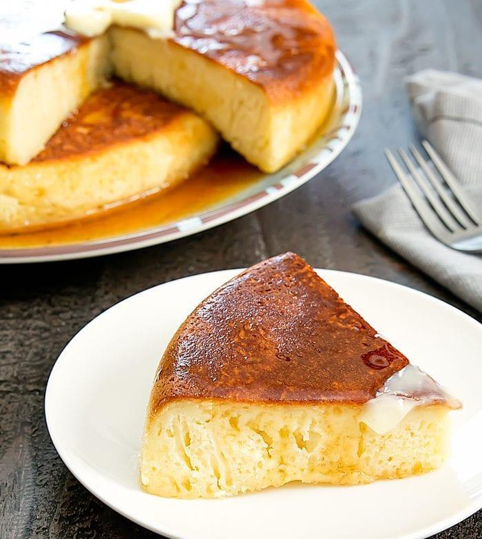 instant-pot-giant-pancake-11