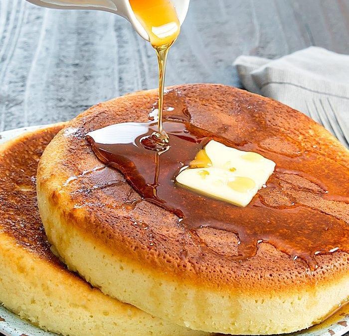 instant-pot-giant-pancake-4