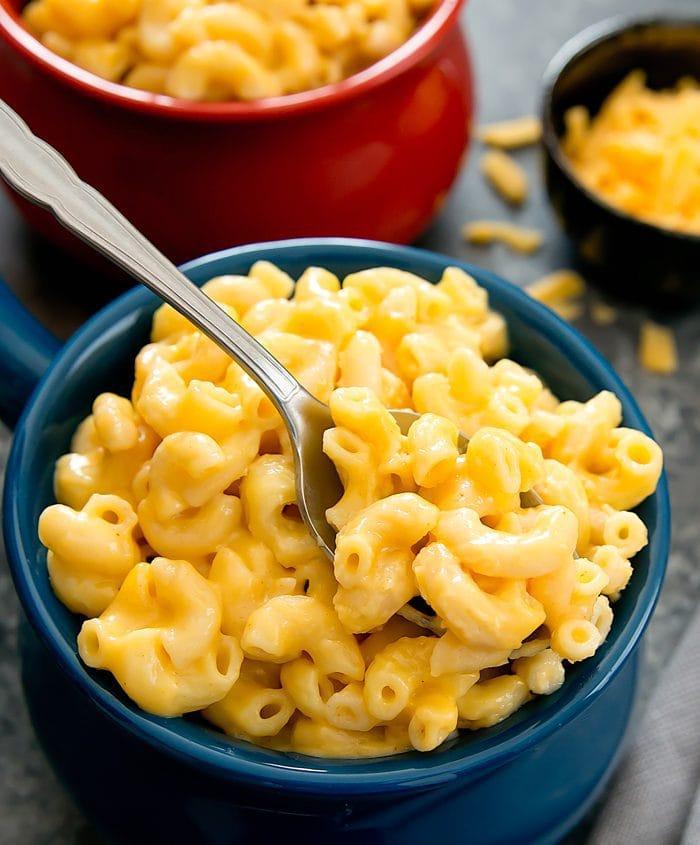 instant-pot-macaroni-cheese-10