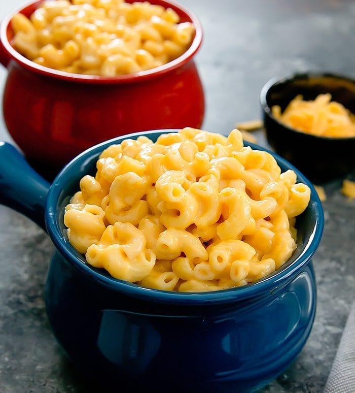 instant-pot-macaroni-cheese-17