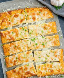 low-carb-cheese-crust-breadsticks-6c