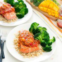 mango-salsa-salmon-b