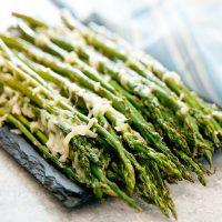 roasted-parmesan-asparagus-10