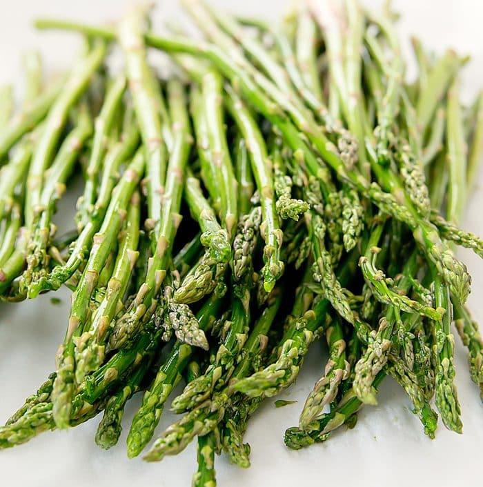roasted-parmesan-asparagus-12