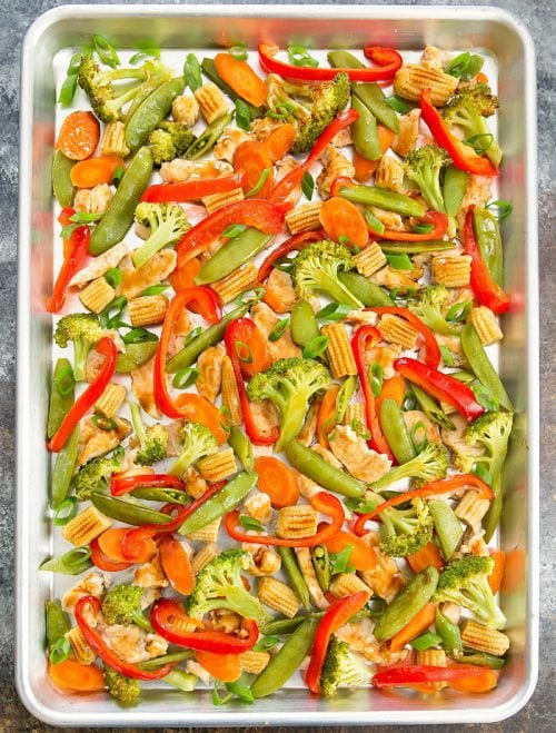 sheet-pan-stir-fry-11