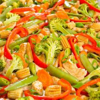 sheet-pan-stir-fry-22