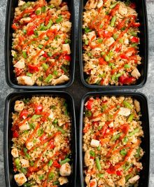 sriracha-cauliflower-fried-rice-meal-prep-2
