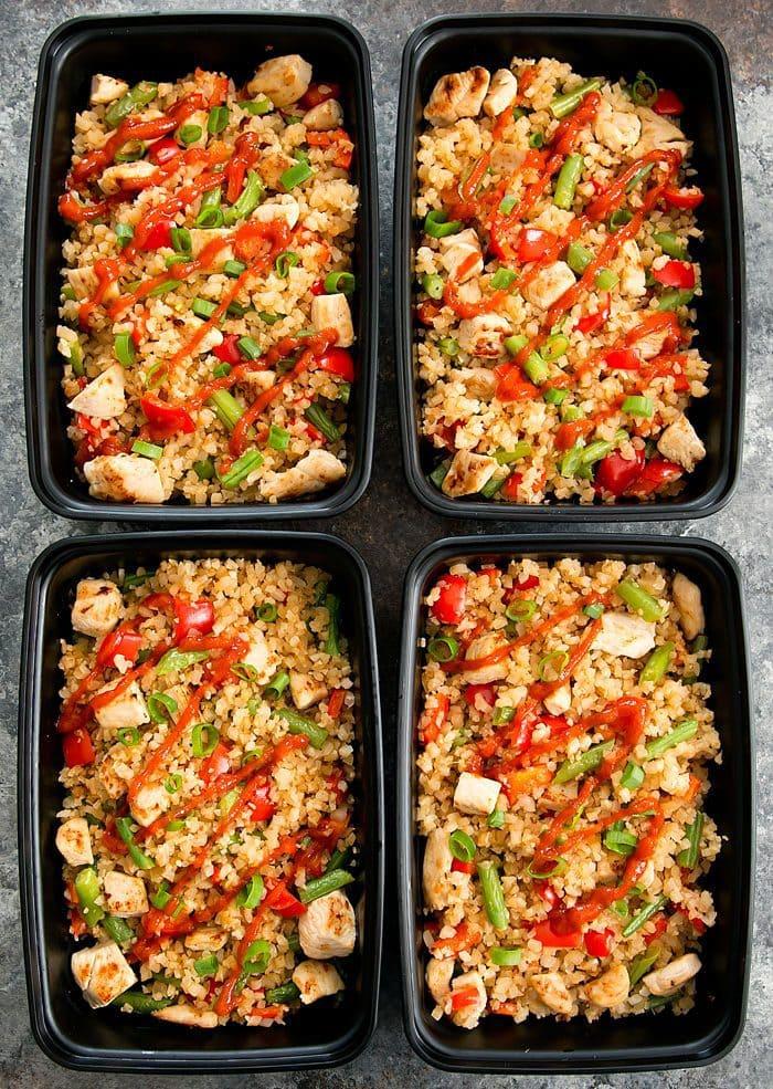 sriracha-cauliflower-fried-rice-meal-prep-2