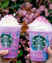 starbucks-unicorn-frappuccino-2