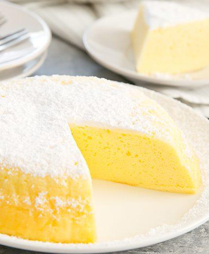 3-ingredient-instant-pot-cheesecake-21