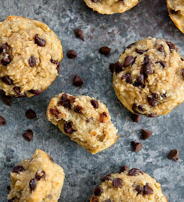 4-ingredient-banana-muffins-11
