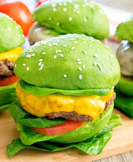 avocado-bun-burgers-11a