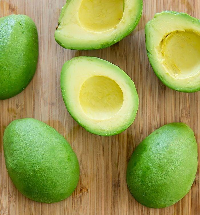 avocado-bun-burgers