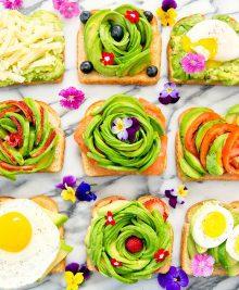 avocado-rose-toast-11a
