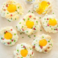 cloud-eggs-25