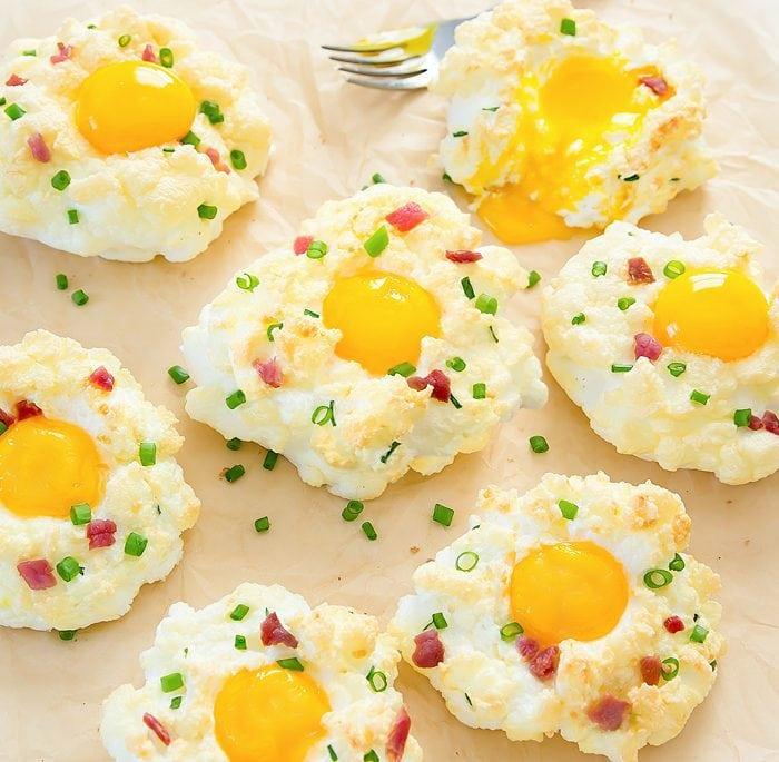 cloud-eggs-26