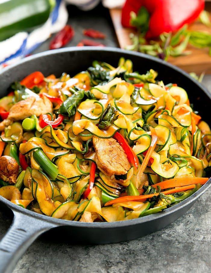 drunken-zucchini-noodles-4