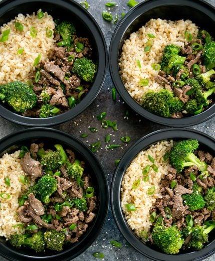 korean-beef-prep-bowls