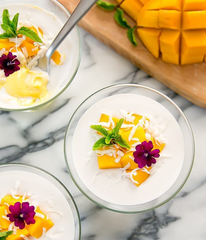 mango-coconut-pudding-16