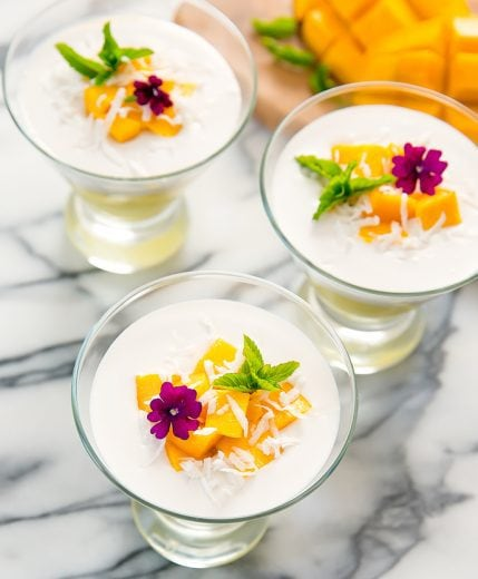 mango-coconut-pudding-24