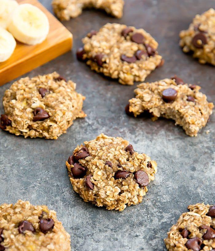 3-ingredient-banana-cookies-11