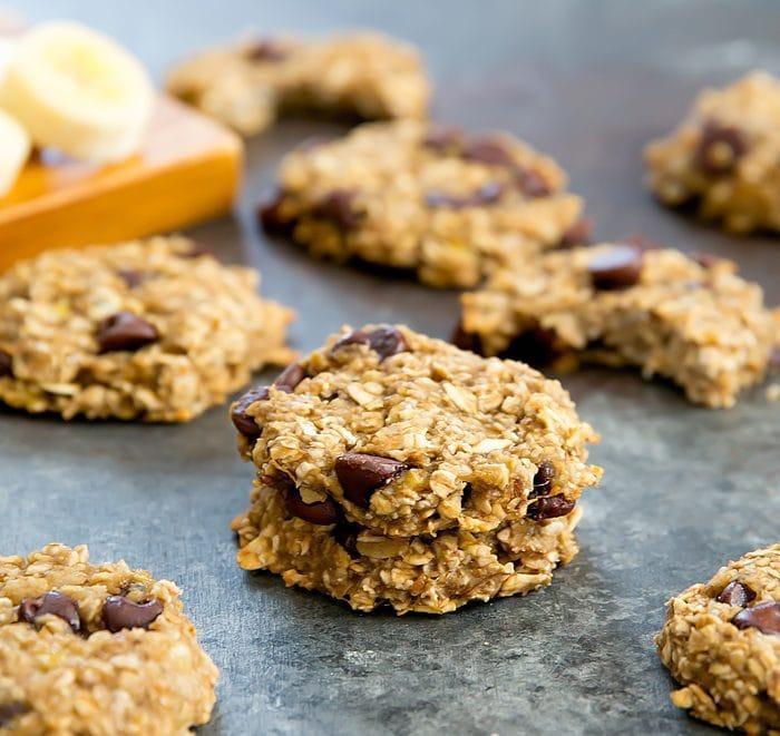 3-ingredient-banana-cookies-19