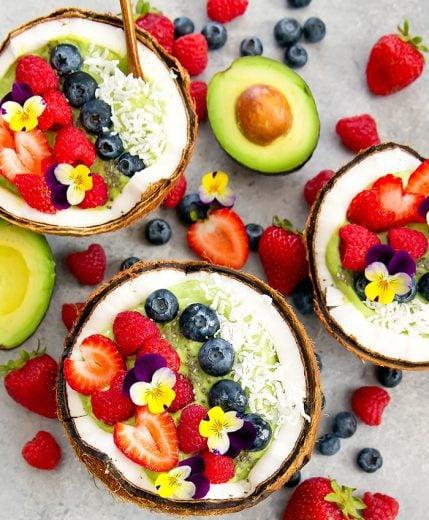 avocado-coconut-smoothie-bowls-2