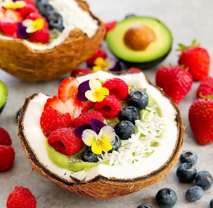 avocado-coconut-smoothie-bowls-3