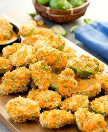 bangbang-crispy-baked-brussels-sprouts-15a