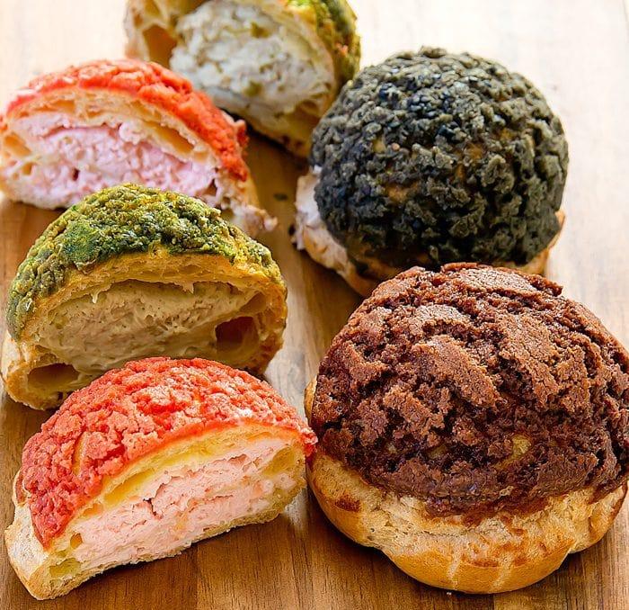 blush-desserts-2