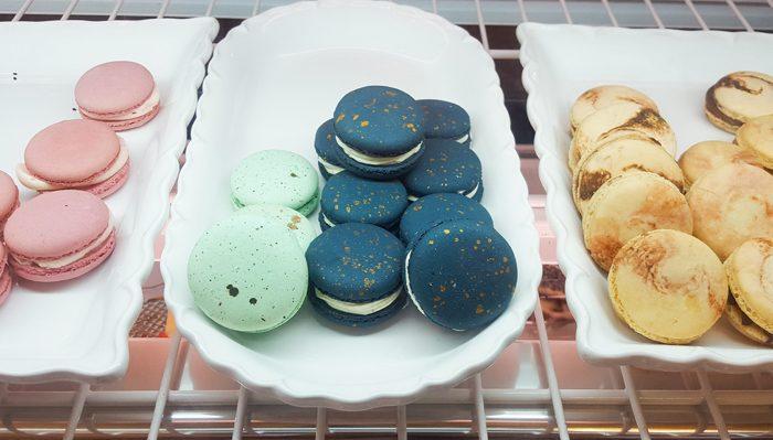 blush-desserts-new-grand-reopening-25