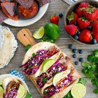 brisket-tacos-18