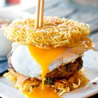 common-theory-ramen-burger