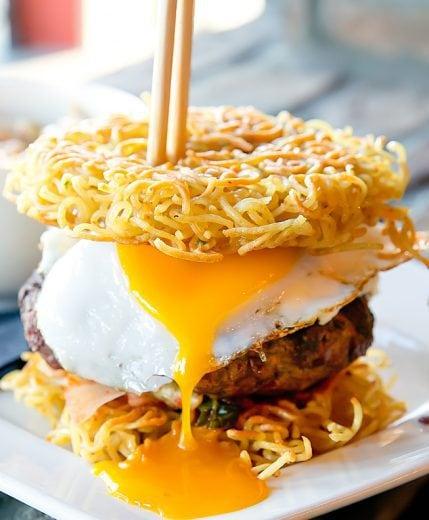 common-theory-ramen-burger