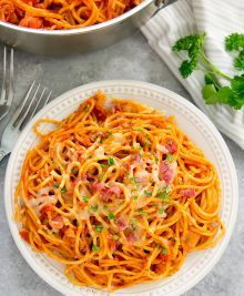 one-pot-four-cheese-pasta-13