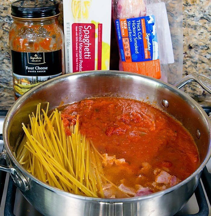 one-pot-four-cheese-pasta-5