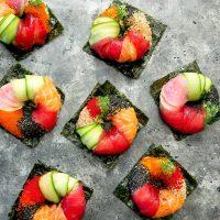 sushi-donuts-2ab