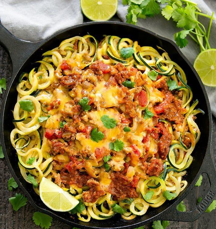 taco-zucchini-noodles-15