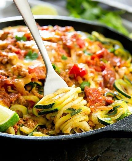 taco-zucchini-noodles-19