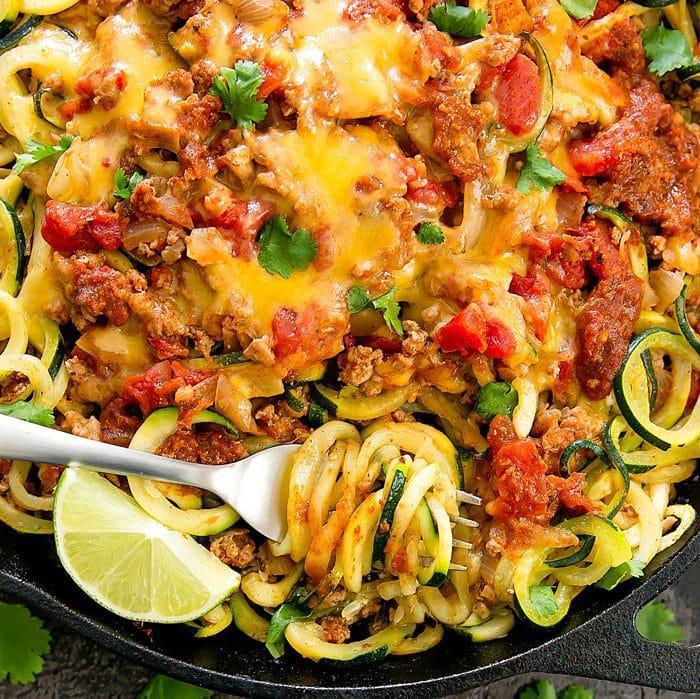 taco-zucchini-noodles-20