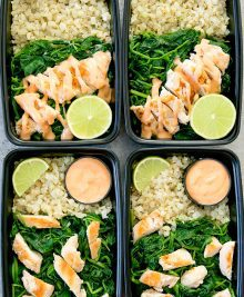 bang-bang-chicken-cauliflower-meal-prep-12a