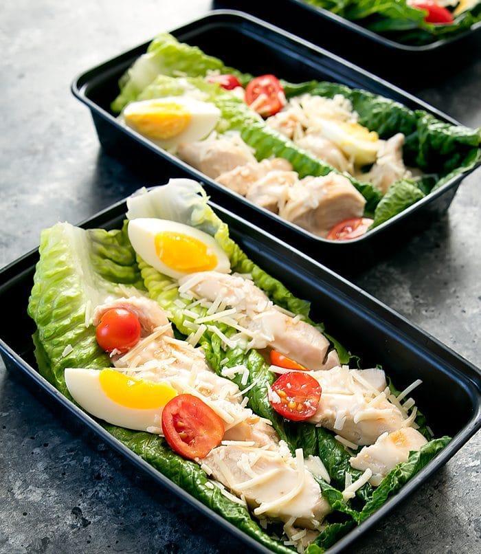 caesar-salad-lettuce-wraps-meal-prep-5