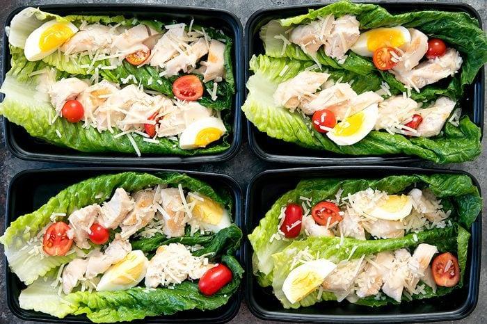 caesar-salad-lettuce-wraps-meal-prep-6